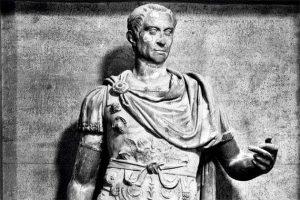 emperador augusto corte de mangas