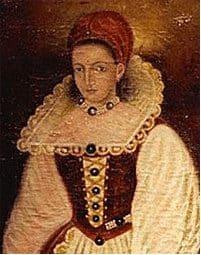 Isabel Báthory