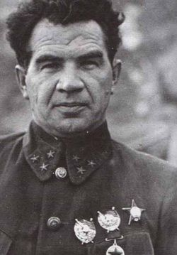 Chuikov