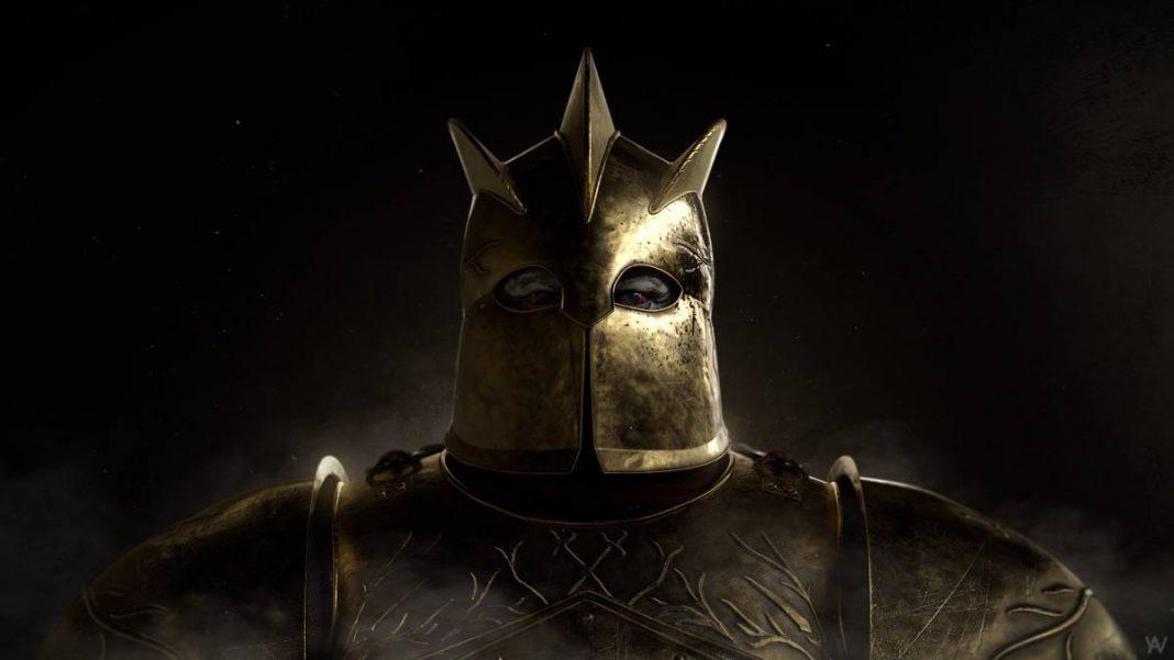 la montaña de juego de tronos real