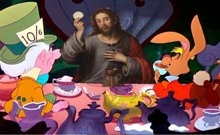¡Feliz no cumpleaños Jesucristo! Las mentiras sobre la Navidad que nunca te han contado