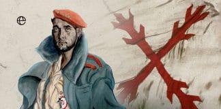 carlistas requetes en la guerra civil española