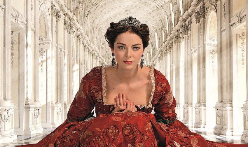 Biografía Catalina la Grande - Vida de la Zarina de Rusia