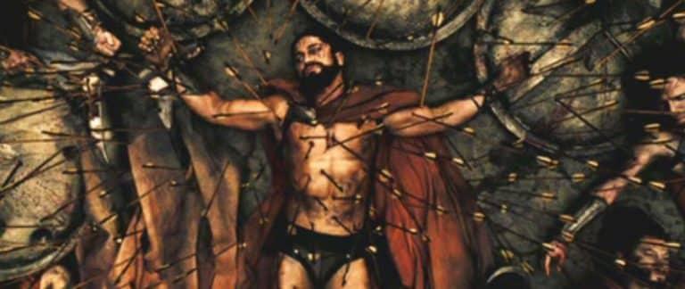La muerte de Esparta. Nabis, el último rey
