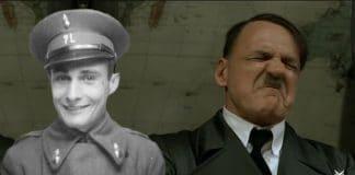 juan pujol doble espia nazi