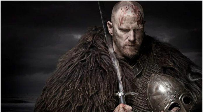 nombres de berserkers vikings