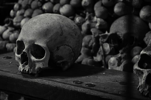 Cocoliztli, la extraña plaga que asoló América