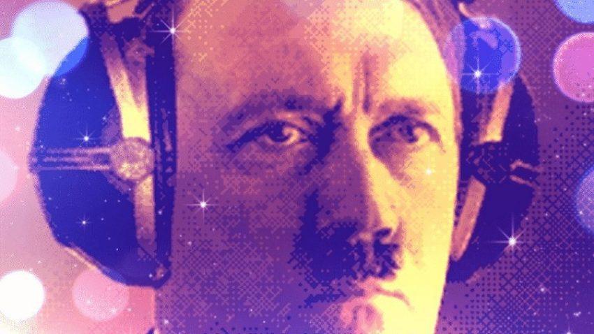 Hitler. Bajo su mando Fania Fénelon y otras estuvieron en la orquesta de Auswitch