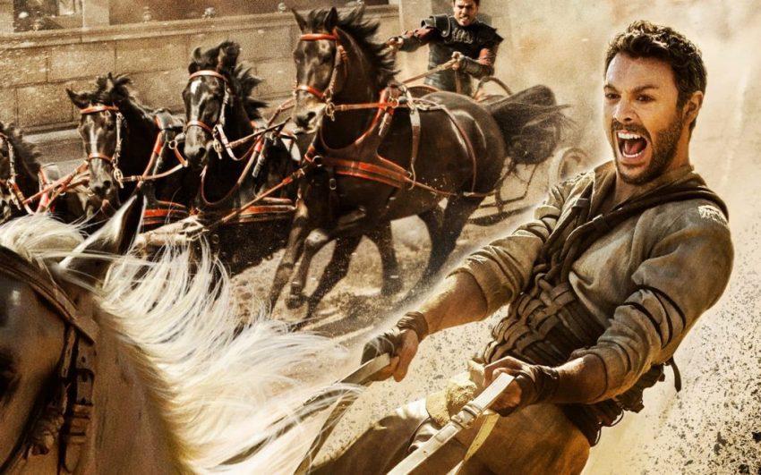 Carreras de caballos en el circo hipódromo de Constantinopla, las revueltas y los disturbios de Niká