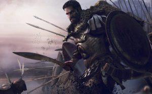 Escipión el Africano y Aníbal en Zama, Roma y el fin de Cartago