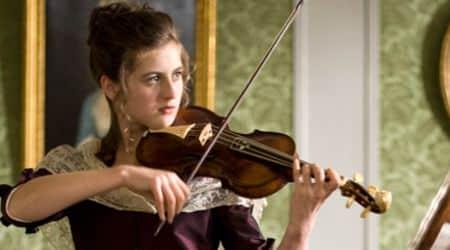 Maria Anna Mozart, Nannerl, la hermana de Mozart