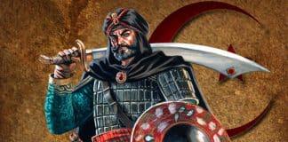 sultán baibars I