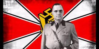 German-American Bund: nazis americanos en los años 30