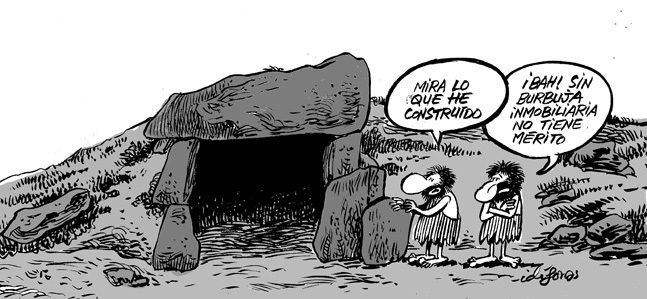 dolmen-menhir-megalitos