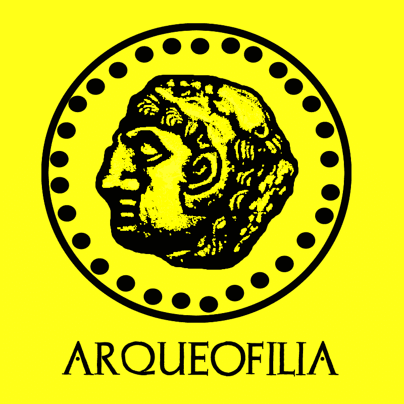 Arqueofilia