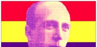 Gallegos Rocafull, el cura de izquierdas republicano de la Guerra Civil española