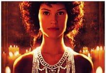 Condesa de La Motte. Asunto del collar