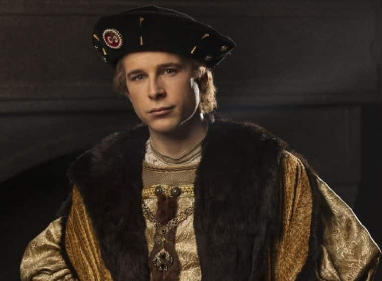 Carlos I: rey, emperador y además ¿depresivo y con bulimia?