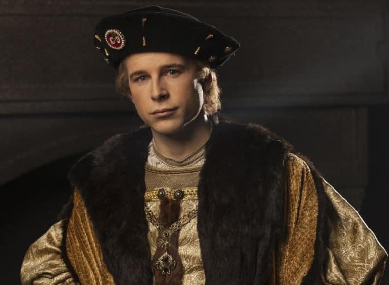 Carlos V de Alemania, Carlos I de España, emperador del Sacro Imperio Romano Germánico y rey de las Españas