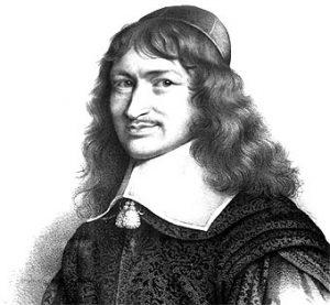 Nicolàs Fouquet