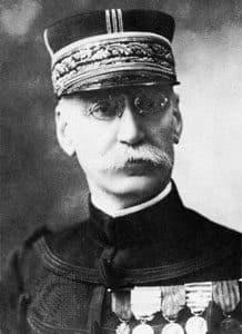 Joseph Galleni
