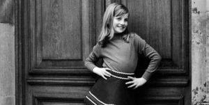 Lady Di, Diana Spencer, Diana de Gales, princesa de Gales
