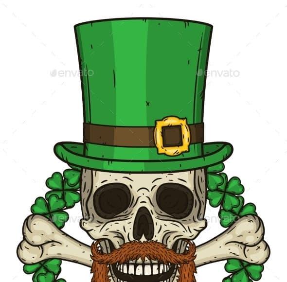 Independencia de Irlanda