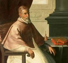 Papa Urbano II, el papa de la Cuarta Cruzada