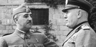 Franco_Mussolini