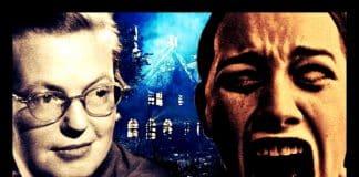 Shirley Jackson y la maldición de hill house
