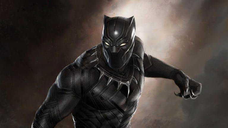 ¡Marvel en lucha! Cómics y diversidad racial