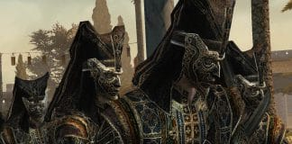 sultán jenízaros assasins creeds