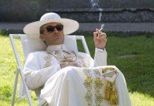 El papa, los palacios vaticanos, los museos vaticanos, corte papal, Vaticano
