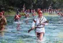 guerra anglo americana de 1812