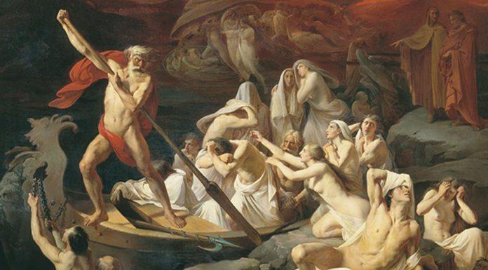 morir en la antigua Roma ritos y rituales funerarios - necrópolis romanas