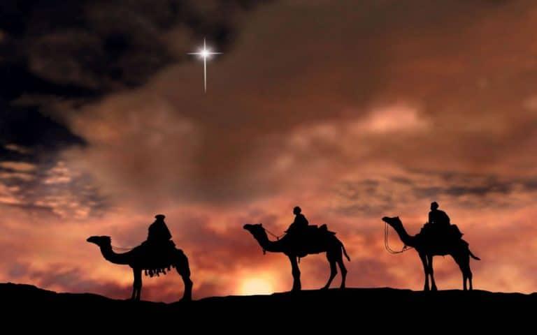 Feliz Día de Reyes… ¡O no!