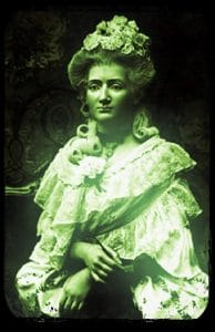 Marie Grosholtz Madame Tussaud Philippe Curtius madame tussauds