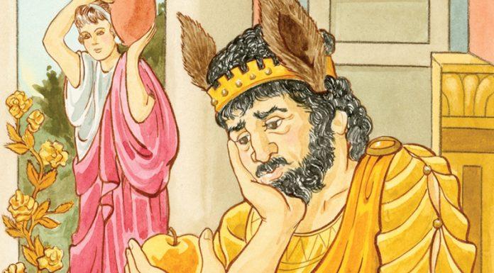 Marco Ulpio Reburro, Imperio romano, Hispania