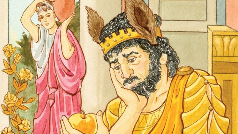 Marco Ulpio Reburro, una pieza clave del Imperio romano