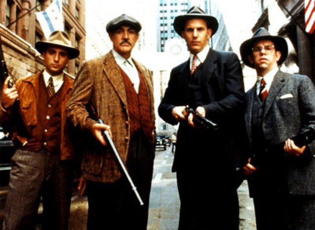 Mafia de Chicago, matanza del 14 de febrero, matanza del día de san valentín