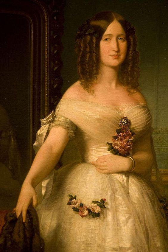 Eugenia de Montijo madrid eugenia de montijo metro