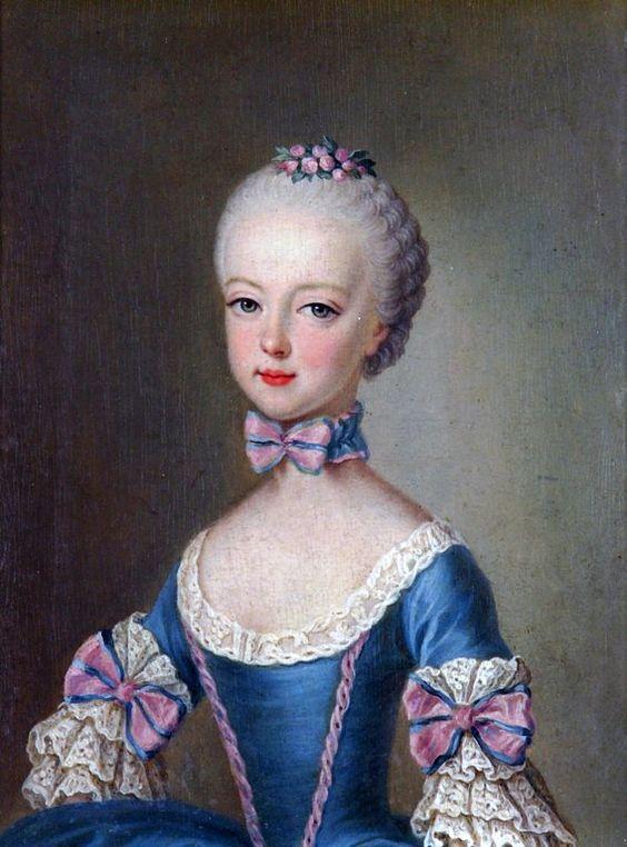María Antonieta maria antonieta de austria maria antonieta stefan zweig