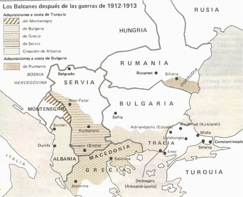 rusia primera guerra mundial consecuencias mapa rusia primera guerra mundial