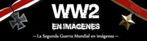 ww2 en imagénes