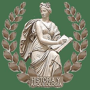 Historia y Arqueología