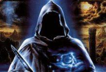 Hora de las burjas, brujos, magos hechiceros, brujería