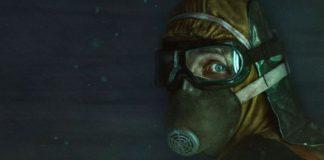 accidente nuclear de chernobyl - consecuencias pyrpriat y chiernobil hoy