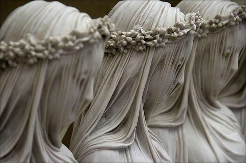 vestales romanas virgenes sagradas de Roma