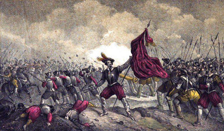 ¡Valencia en llamas! Las fallas agermanadas de Carlos V