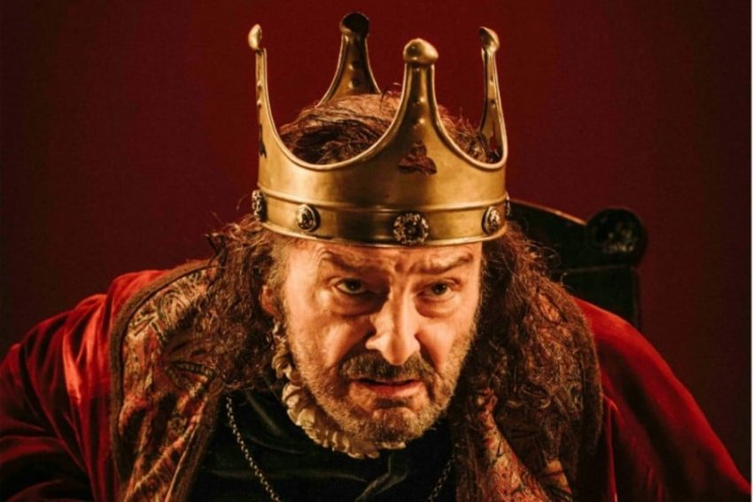 Ricardo III la Guerra de las Dos Rosas